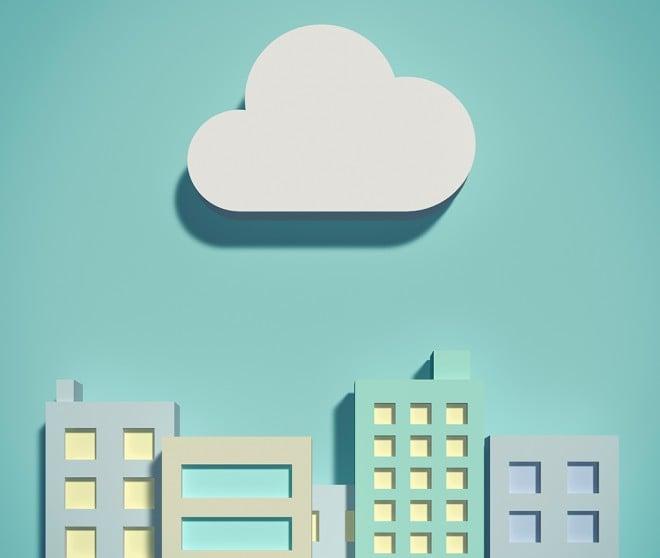 Public_Cloud_benefit
