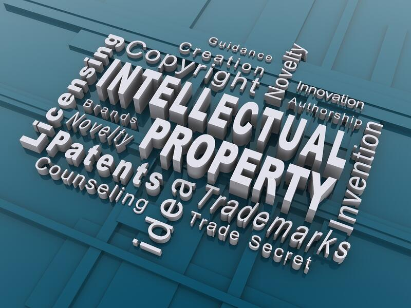 Manufacturing_intellectual_property_patents