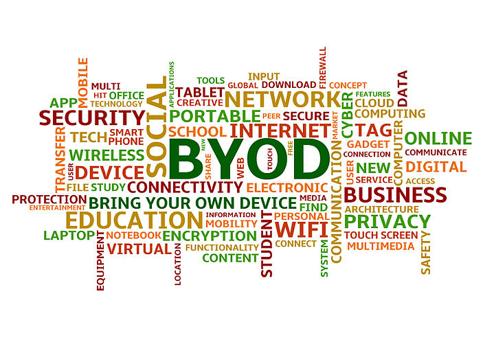 BYOD_Security