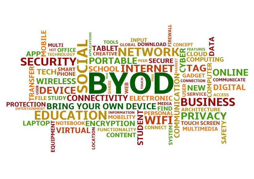 BYOD_Security.jpg