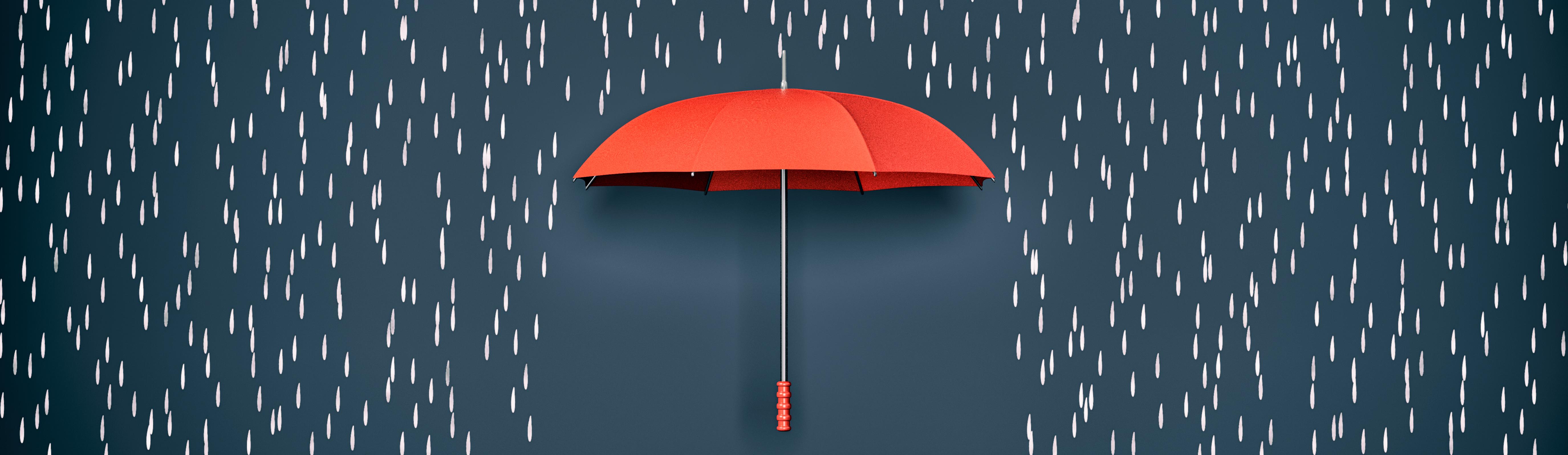 umbrella-security.png
