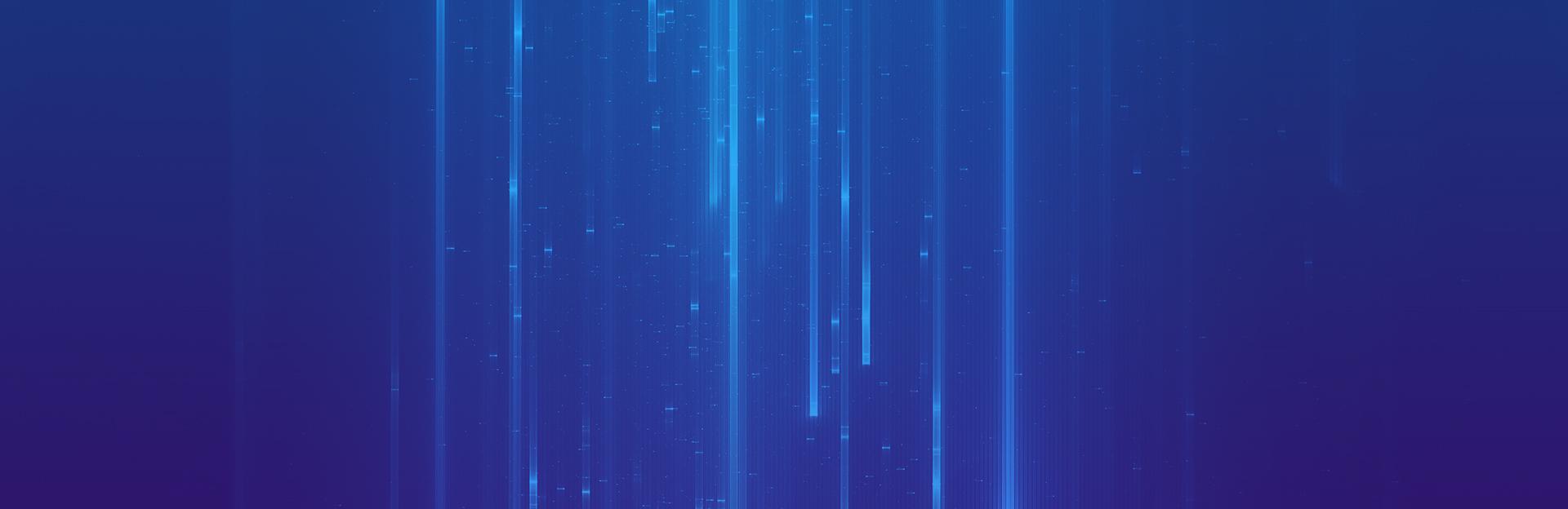 cyber-resilience-webinar3