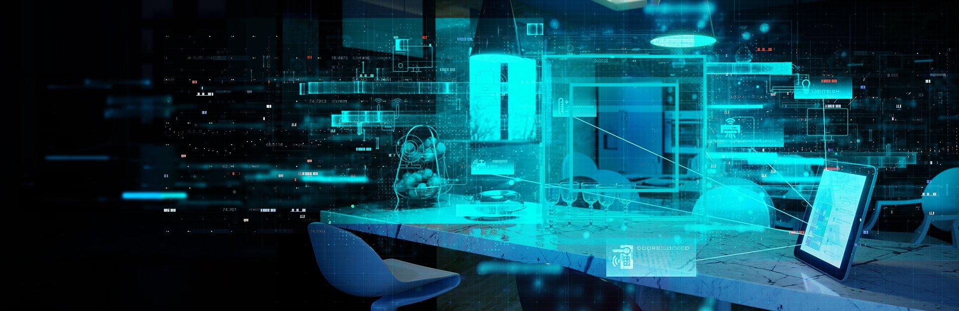 iot-security-report-banner-lp