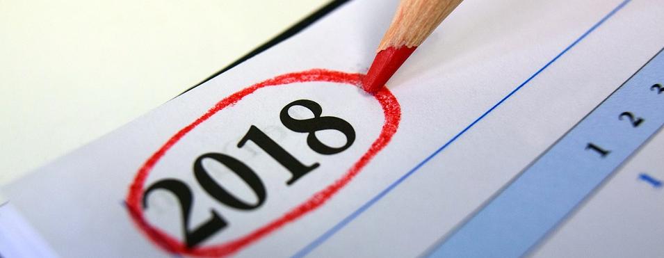 2018-agenda-1.png