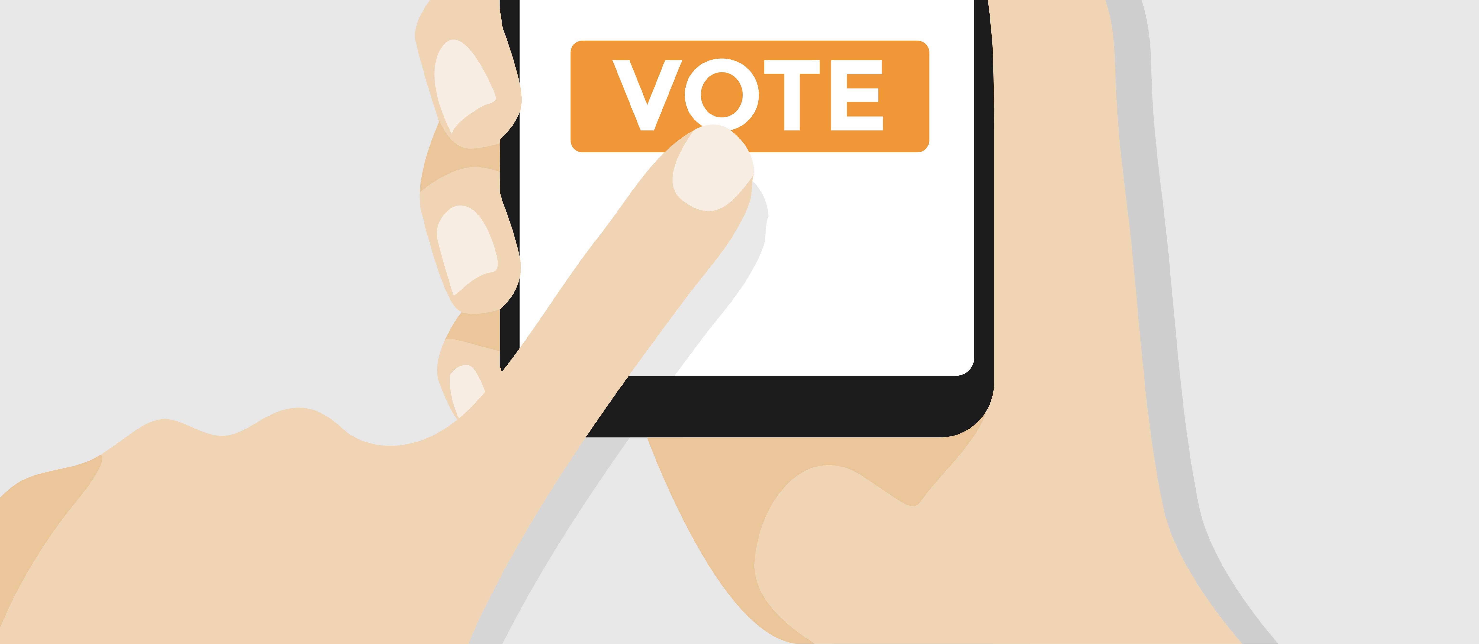 banner-vote.png