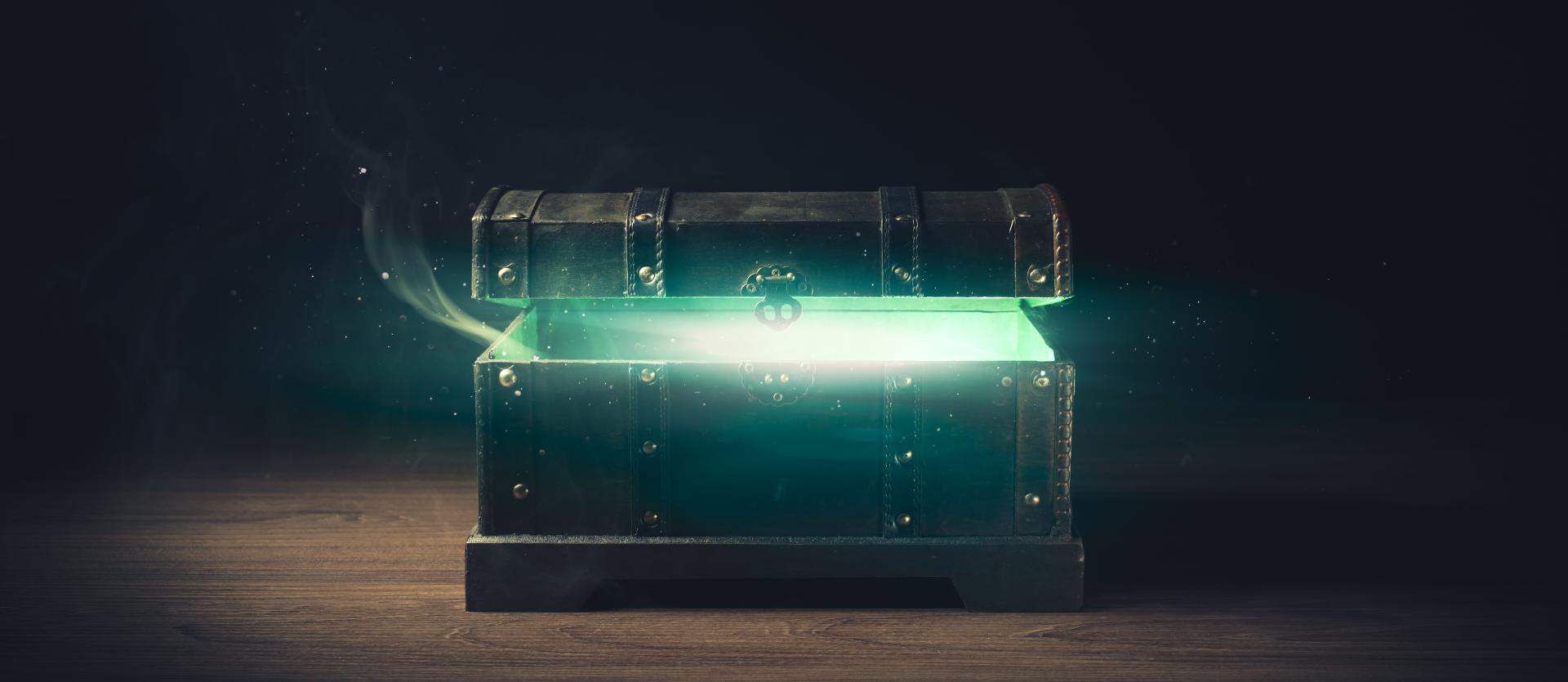 pandoras-box-mini.png