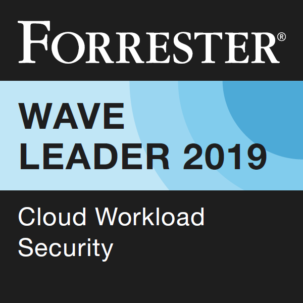 2019Q4_Cloud Workload Security_146496