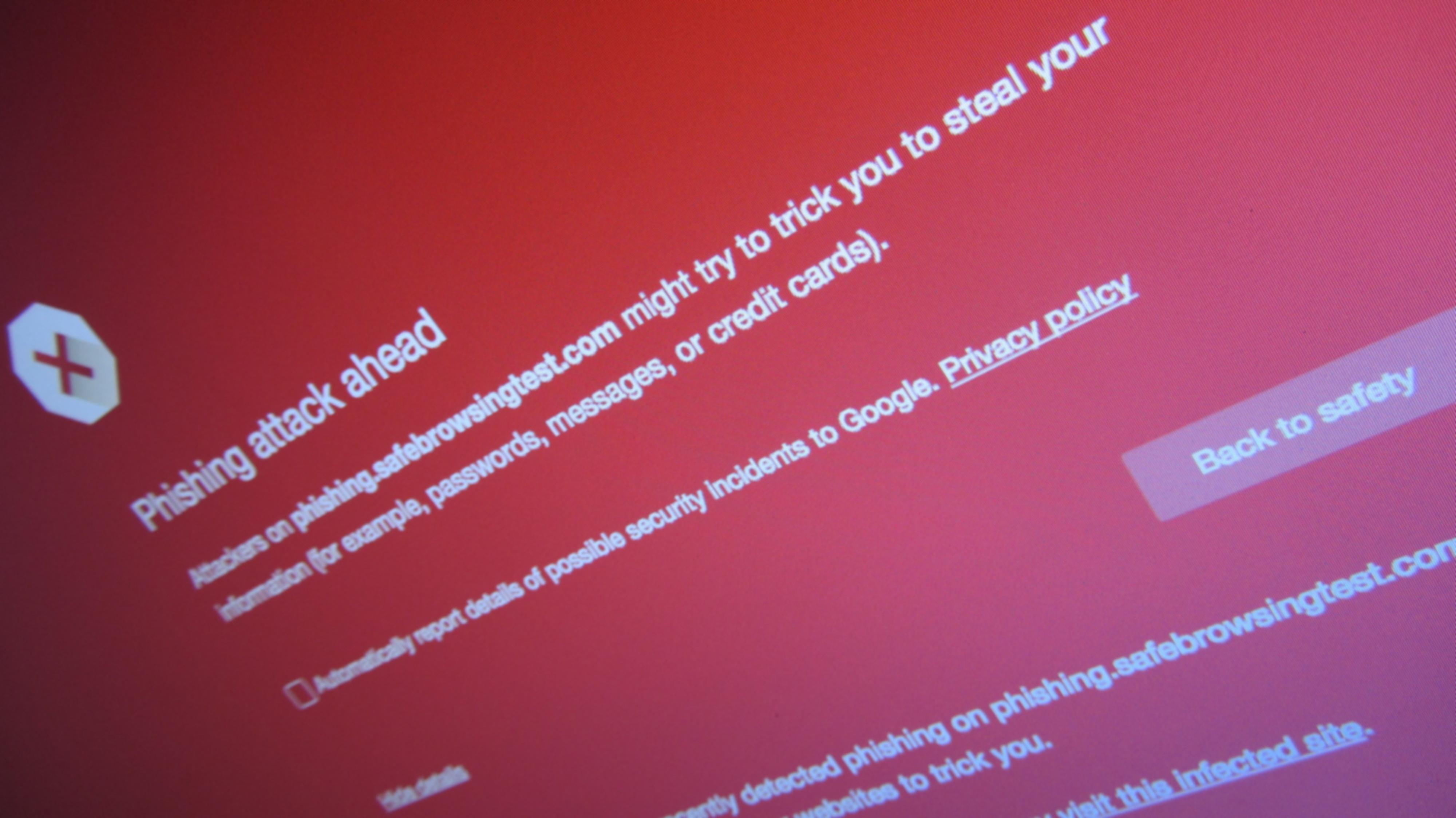 phising-flickr.jpg