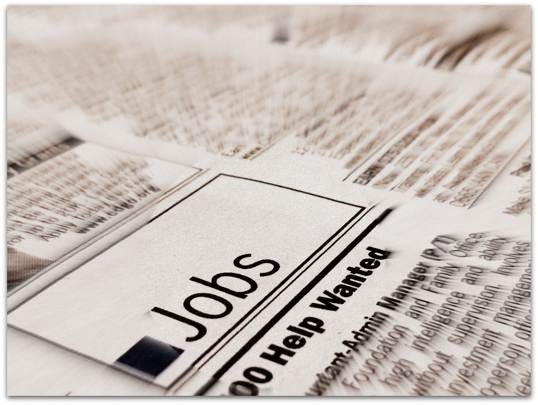 job-cybersecurity.jpg