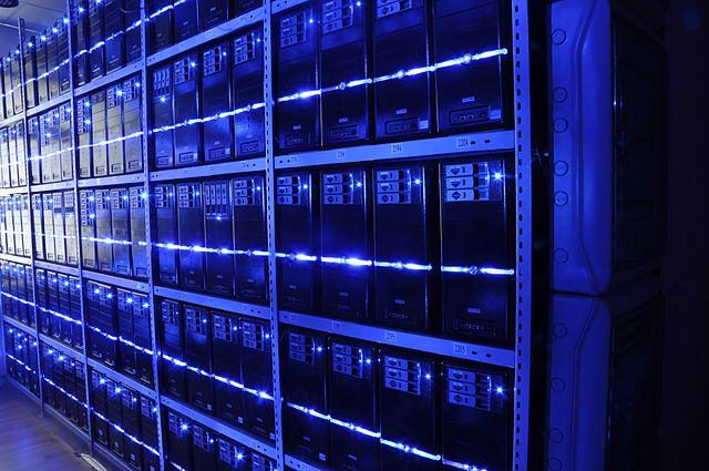 640px-BalticServers_data_center