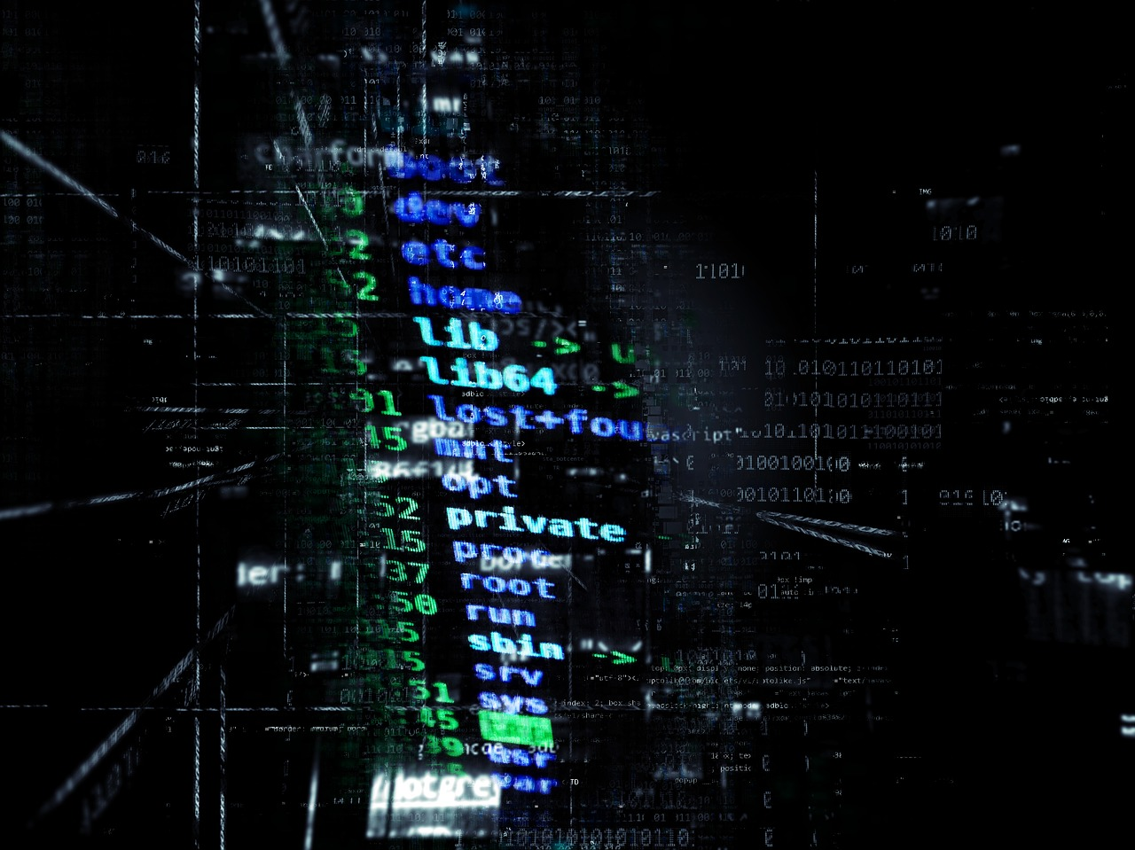 86-percent-increase-in-data-breaches-in-2016-led-to-1.4-billion-data-record-compromised.jpg