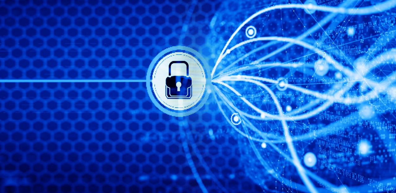 Abstract-Internet-Network-Cyber-Security-concept-1072278762_6400x3657