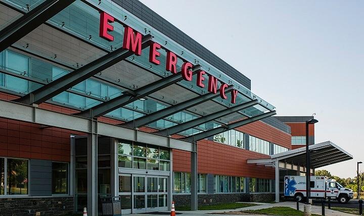 Belvoir Community Hospital.jpg