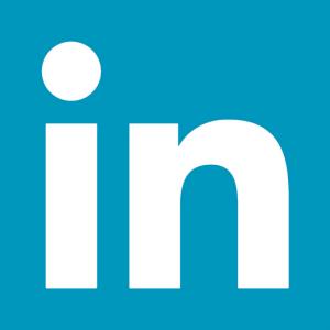 Linkedin-icon-300x300