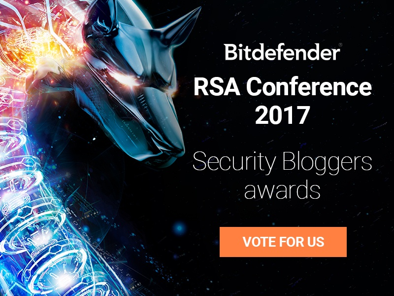 Bitdefender2017-Banner-RSABA-800x600.jpg