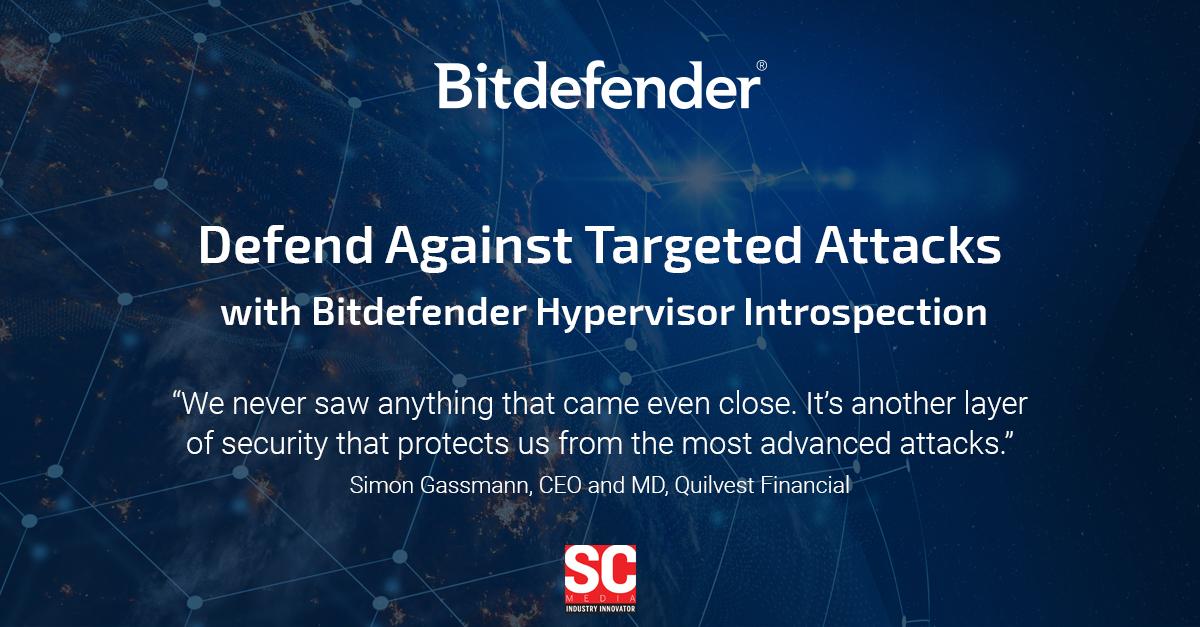 Bitdefender_BHI_1200x627px-20191210