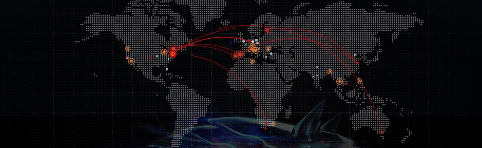 threatmap-mini.png