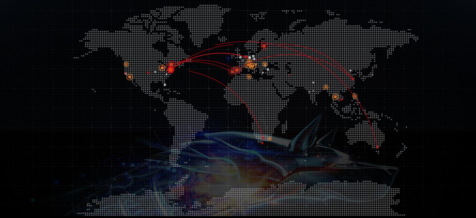 threatmap.png