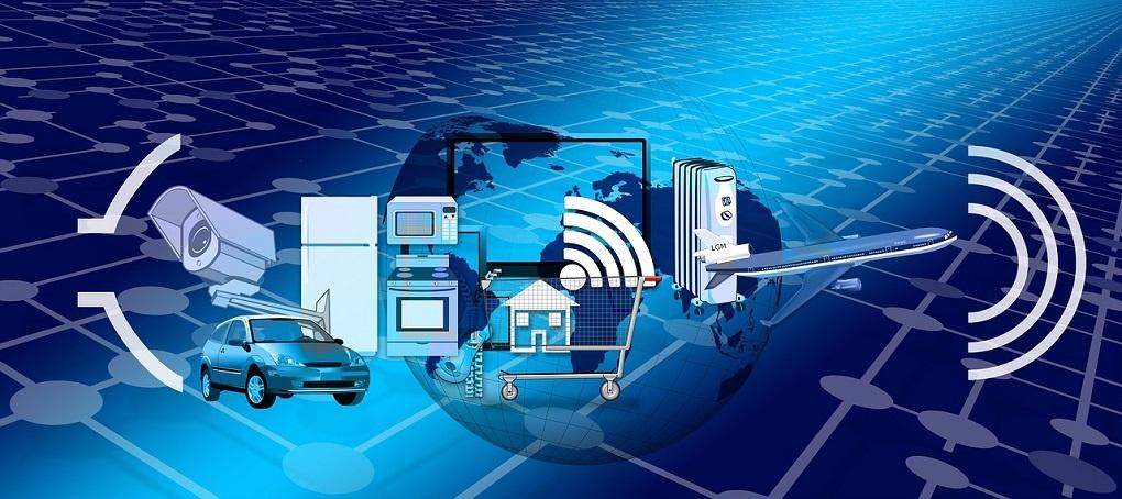 IoT-communication-sensors-network.jpg