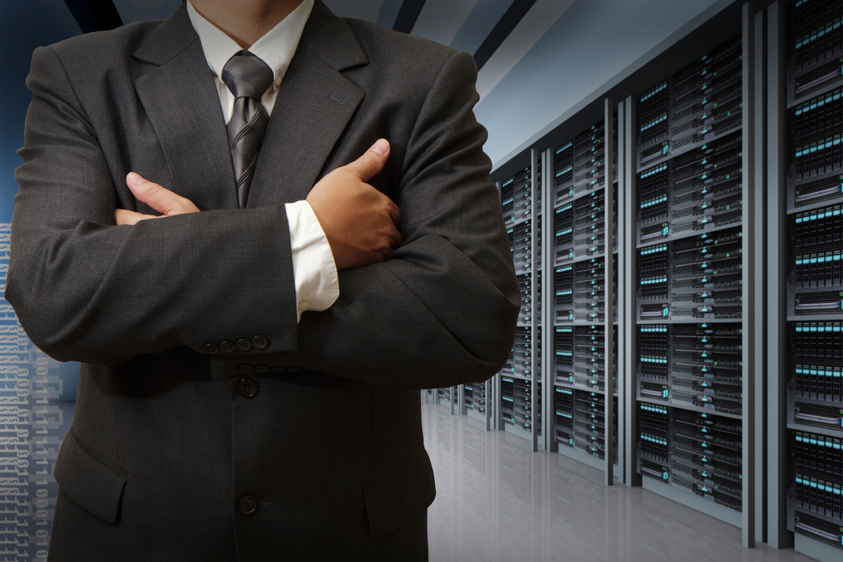 security_management_considerations