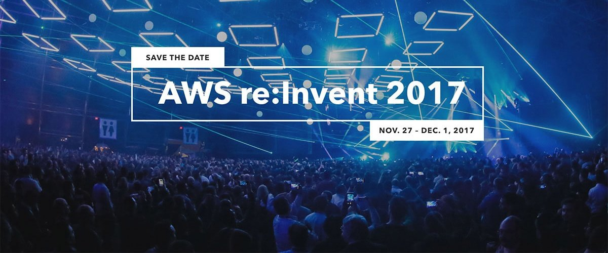 aws-reinvent-event-blog-header.jpg