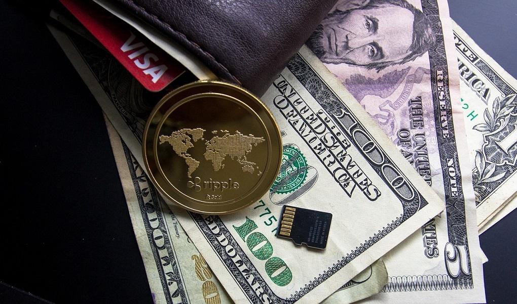 currency-3077534_1280.jpg