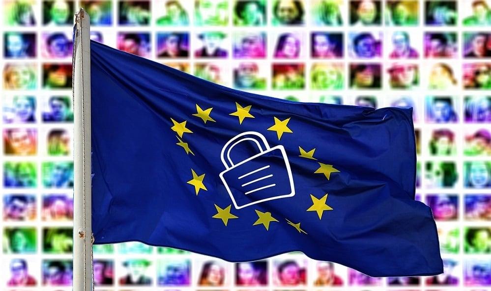 data-protection-regulation-EU.jpg