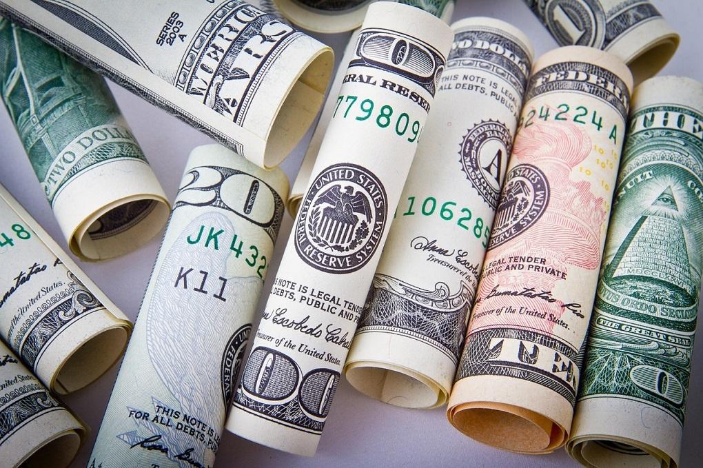 dollar-1362244_1280.jpg
