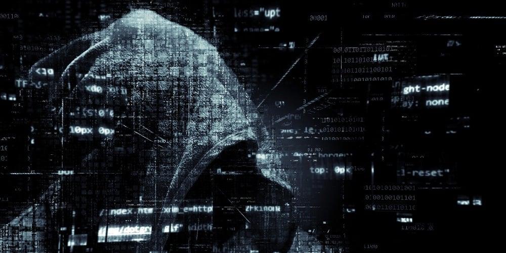 hacker-2300772_1280-1.jpg