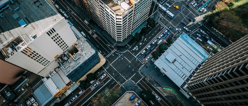 junction-984045_1280.jpg
