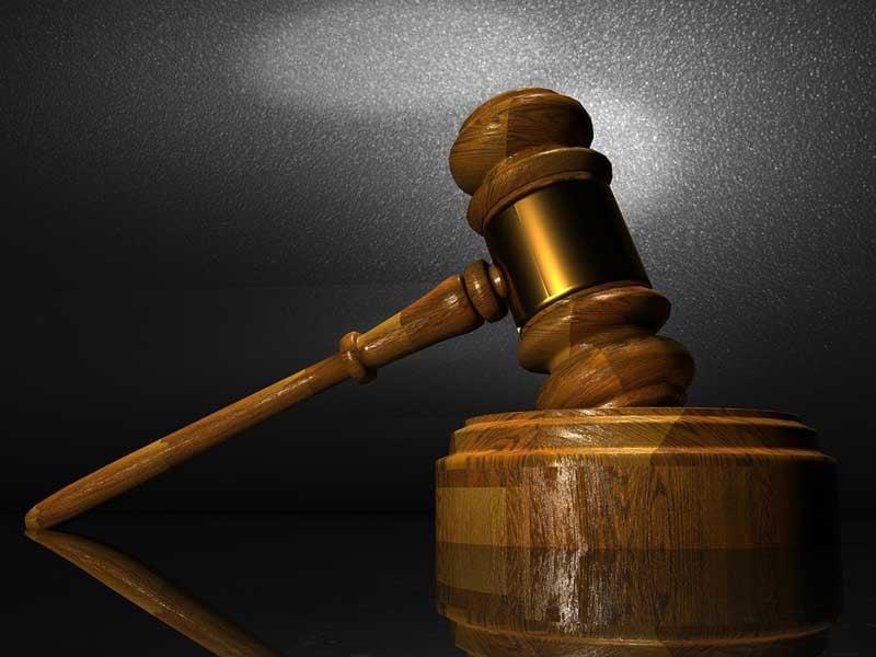 law-1063249_960_720.jpg