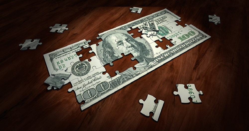 puzzle-2500328_1280.jpg