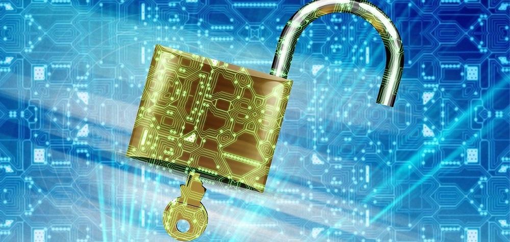 security-2168234_1280.jpg