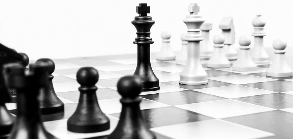 strategy-leadership.jpg