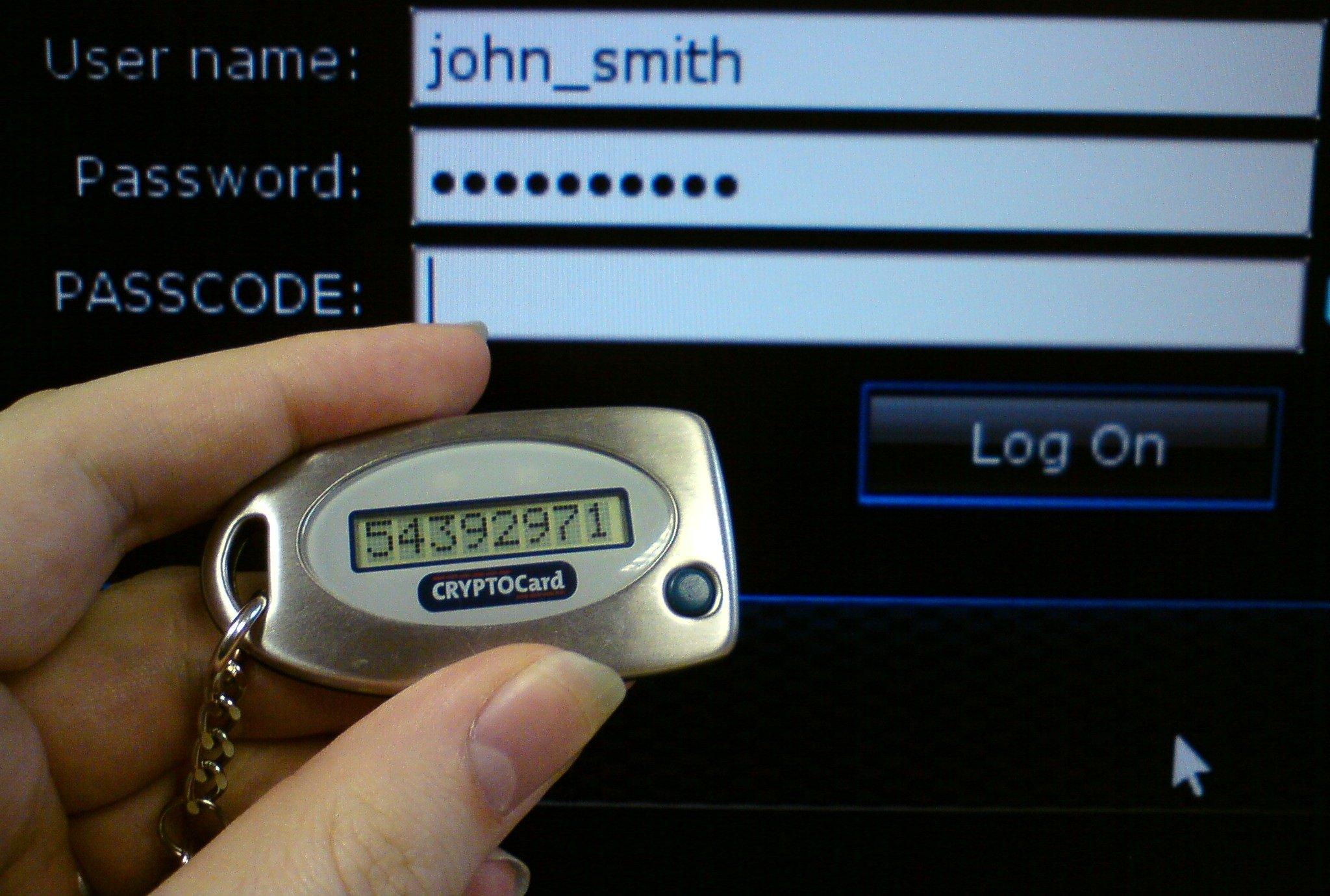 Tackling Cybercrime with the Legislation Unicorn