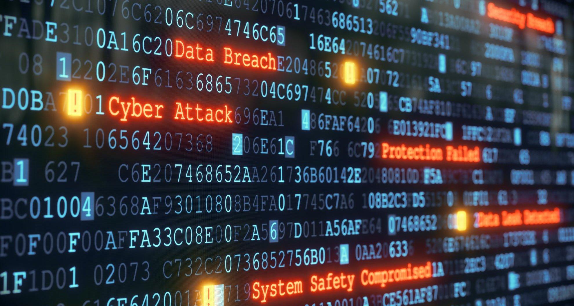 Cyber-Attack-A01-479801072_6000x4000