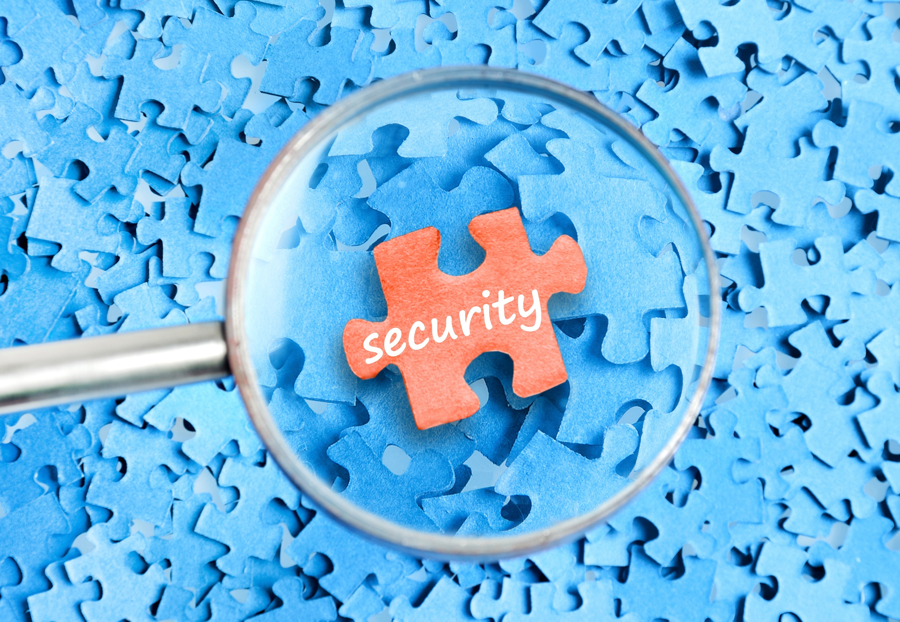 Cybersecurity_puzzle-1.jpg
