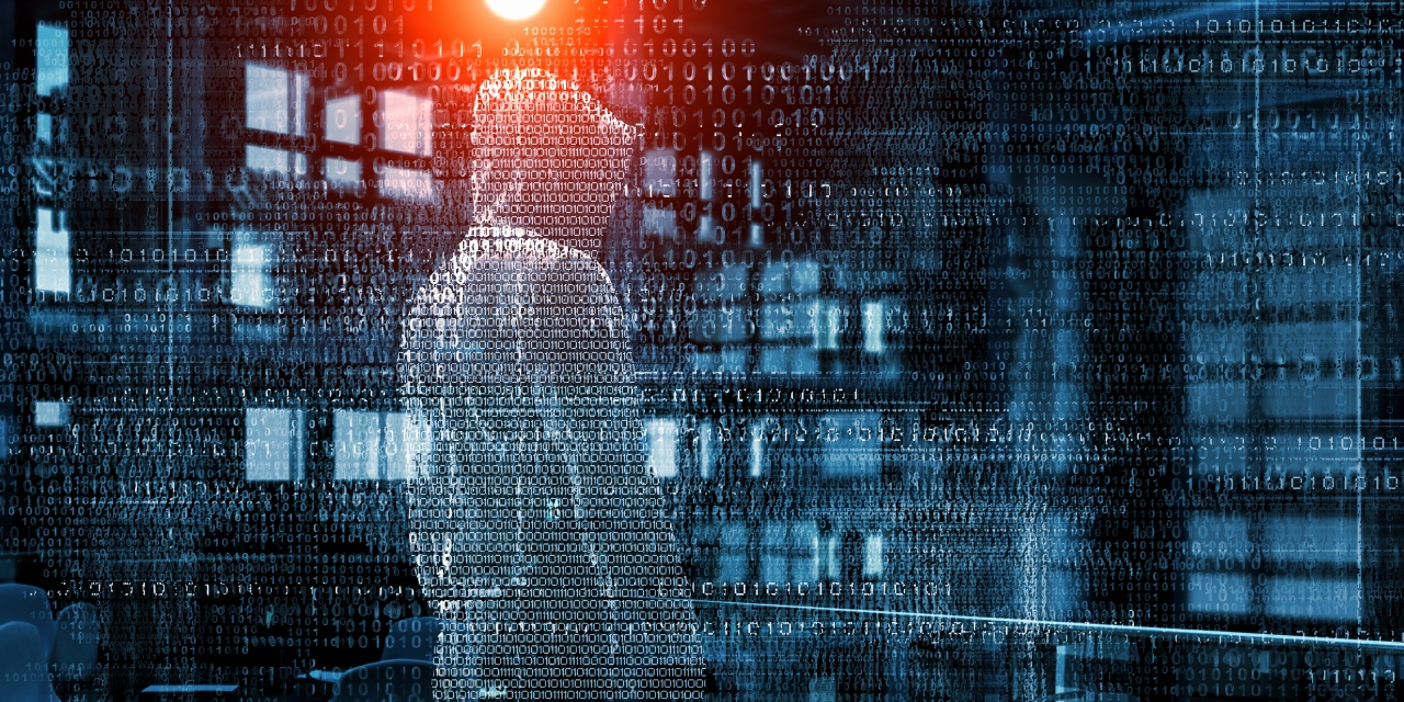 ISPs Can and Should Protect Users against DDoS Attacks