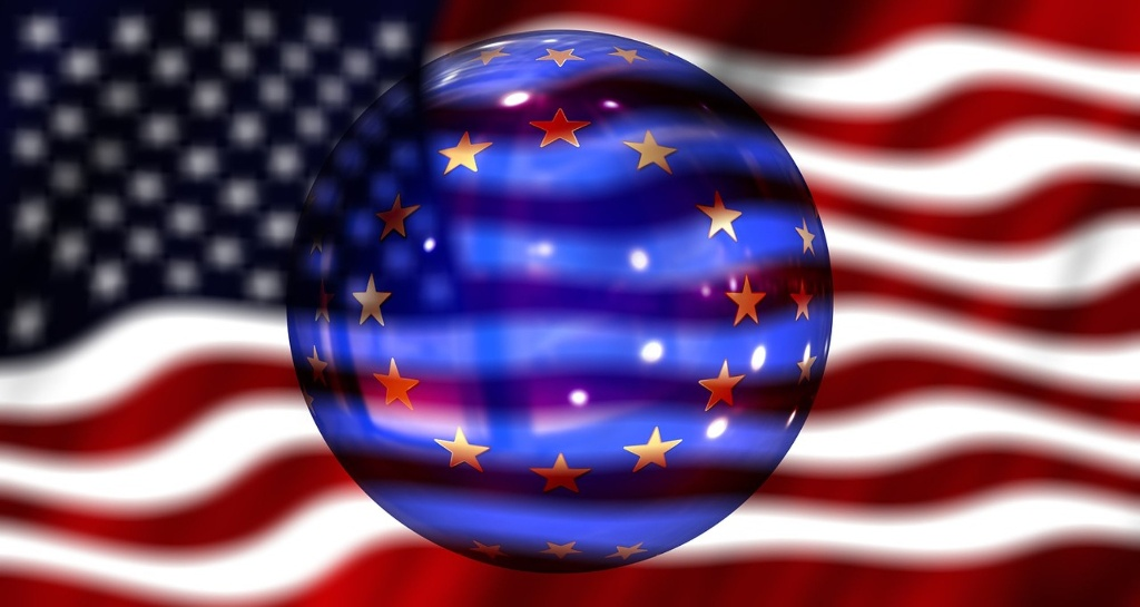 EU and US.jpg