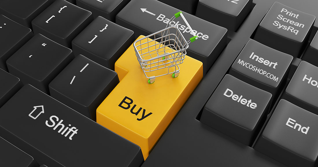 Ecommerce_sales.jpg