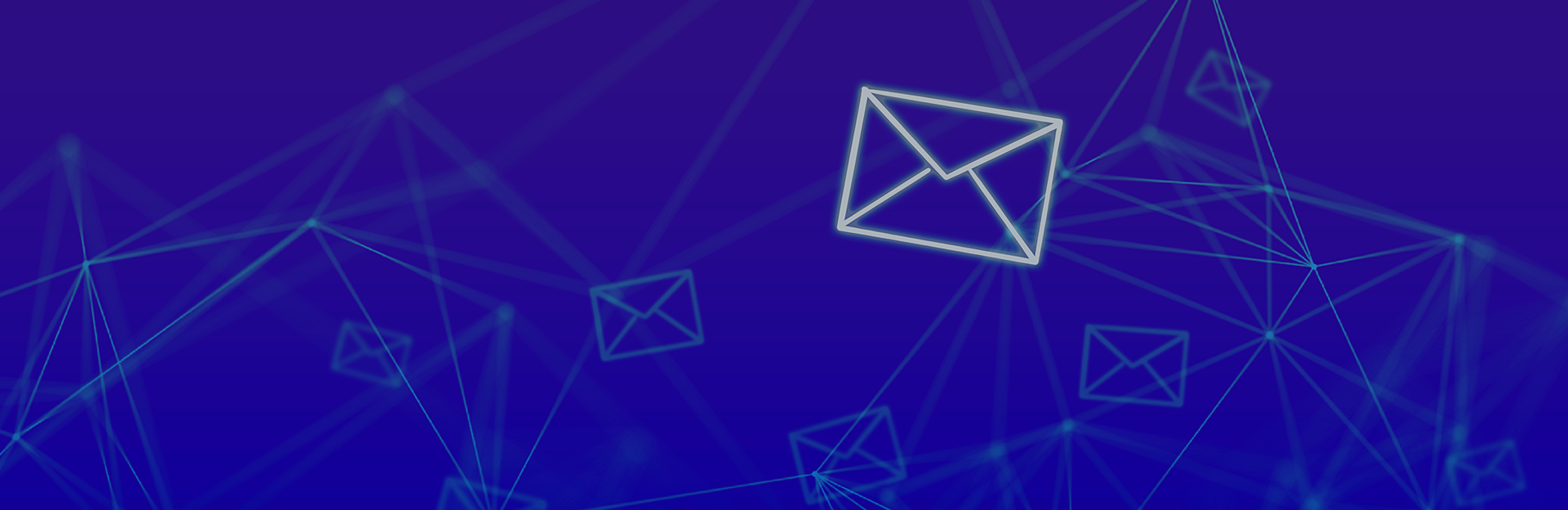 Email Security Image_1920x624-EN