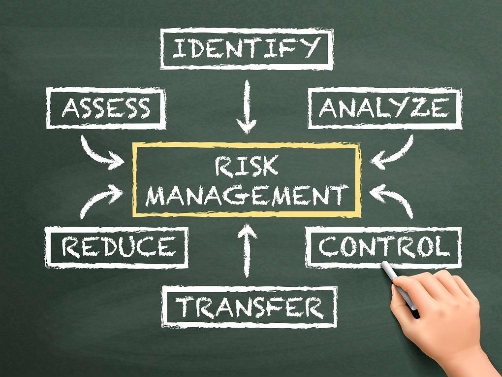 Identity_Management.jpg