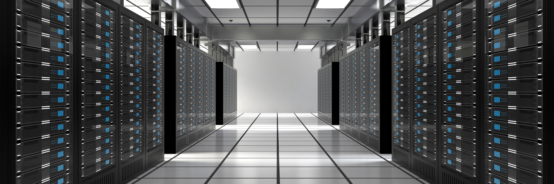 Servers-in-Data-Center-000016290051_Full