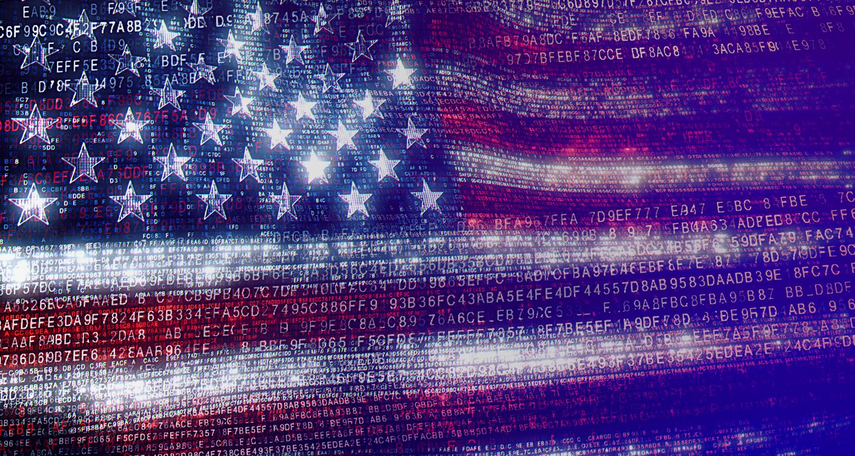 US-cyberattack_header-1500x800