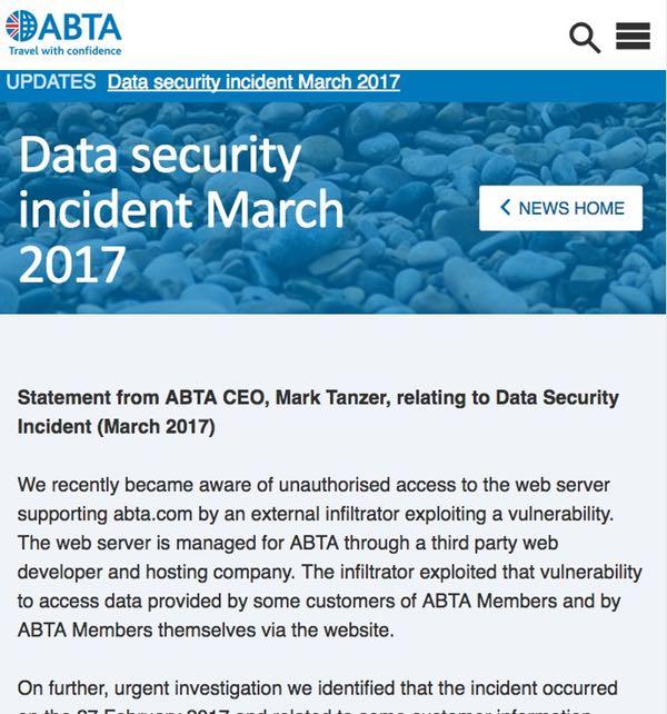 abta-advisory.jpeg