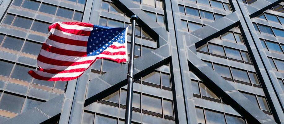 american flag-1.jpeg