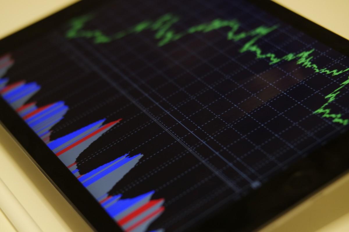 analytics_business_chart_data_device_display_electronics_finance-921854.jpg