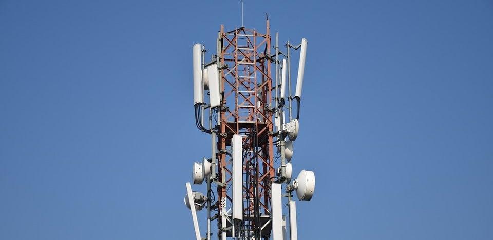 antena-5g