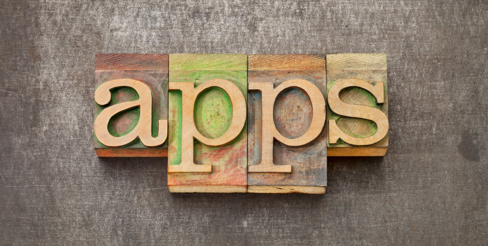 apps-(applications)-in-wood-type-000020797100_Double