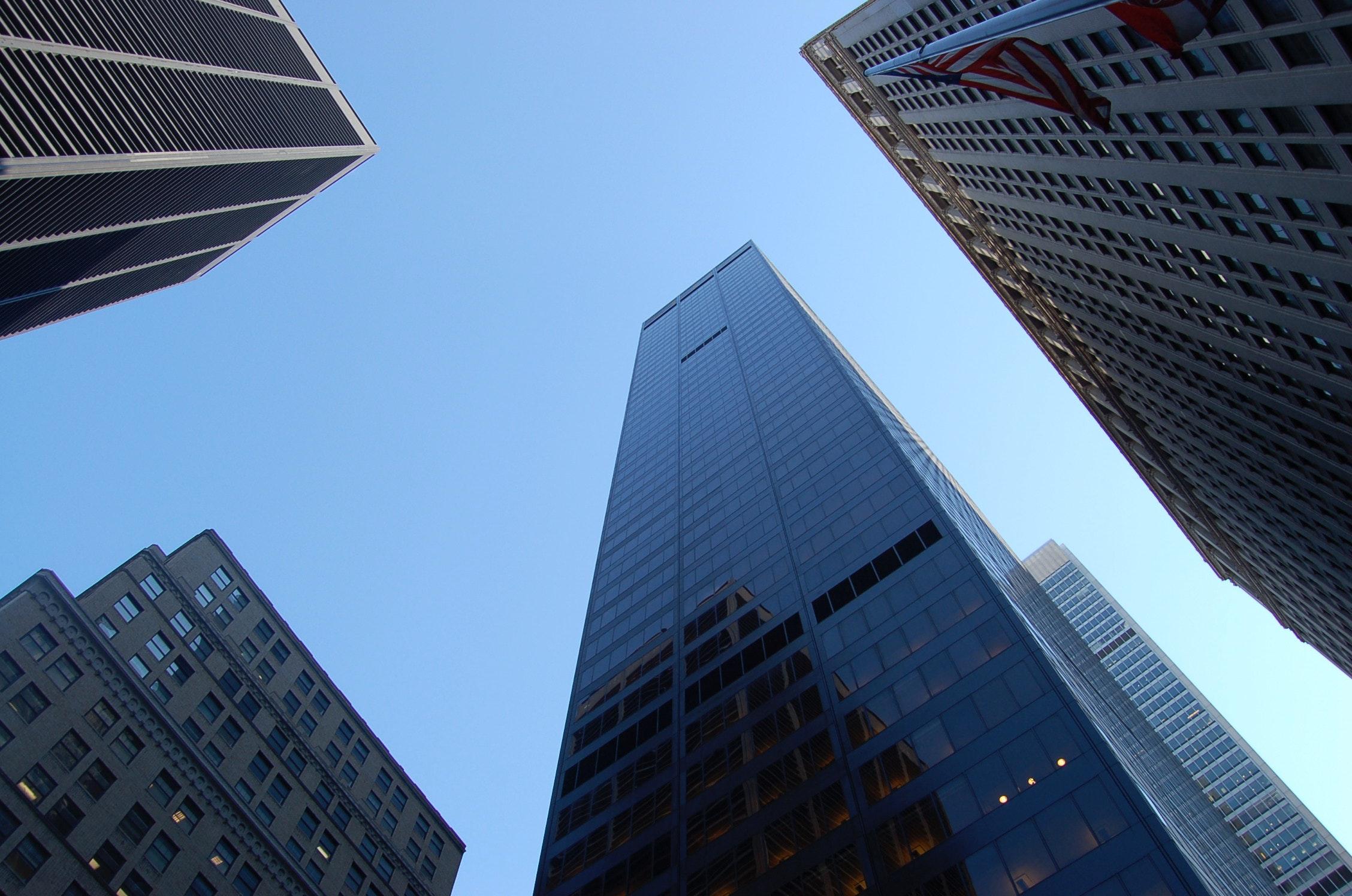 architectural-design-architecture-blue-sky-364388.jpg